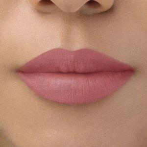 BareMinerals Barepro Long Lasting Lipstick Mini